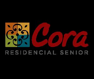 Cora Residencial Sênior